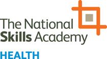 The National Skills Academy Health